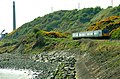 Railway near Whitehead - geograph.org.uk - 786762.jpg