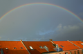 Rainbow Denmark Aalborg 20 sept 2004.png