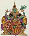 Rajarajeshwari.jpg