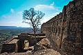 Rajasthan-Chittore Garh 18.jpg