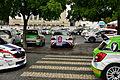 Rali de Castelo Branco 2015 DSC 2215 (17087060250).jpg