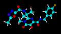 Raltegravir.PNG