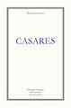 Ramón Loureiro. 2017. Casares. Editorial Trifolium. Musa pedestris. Serie Mountolive.JPG