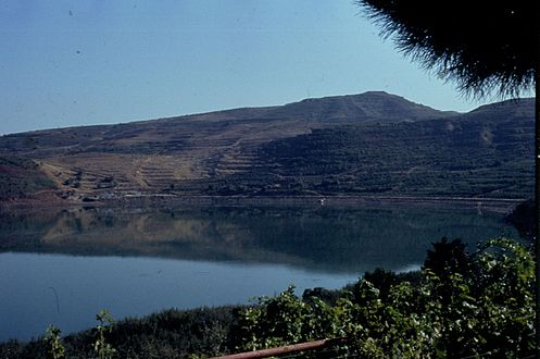 Ram Lake 1980 Golan Hight 03.jpg