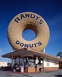 Randy's donuts1 edit1.jpg