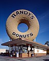 Randy's donuts1 edit1.jpg