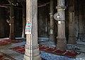 Rani Rupavati's Mosque interior 02.jpg