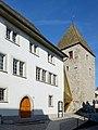 Rapperswil - Stadtmuseum - Herrenberg 2012-11-01 14-22-04.JPG