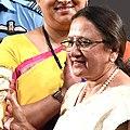 Rashmi Urdhwardeshe (cropped).jpg