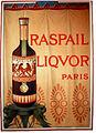 Raspail Liqvor Paris.JPG