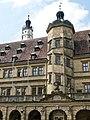 Rathaus - panoramio (14).jpg