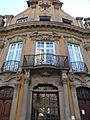 Rathaus Am Markt 6 Schwäbisch Hall 3.JPG