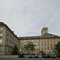 Rathaus schoeneberg 03.10.2011 14-33-04.jpg