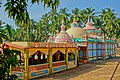 Ratnagiri, Velneshwar - panoramio (82).jpg