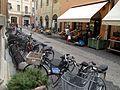 Ravenne 2010 51 (8380035727).jpg