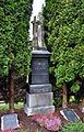 Ravensburg Hauptfriedhof Grabmal Bucher.jpg