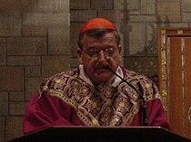 Raymond Cardinal Burke.jpg