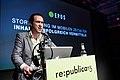 Re publica 2015 - Tag 1 (17380836915).jpg