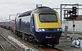 Reading railway station MMB 78 43010.jpg