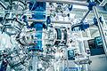 Reaktorsystem mit Unistat.jpg