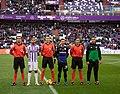Real Valladolid - CD Leganés 2018-12-01 (15).jpg