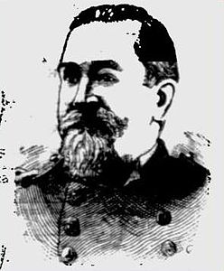 Rear Admiral John Irwin.JPG