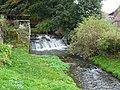 Rebreuve-Ranchicourt Brette (rivière) (3).JPG