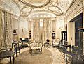 Reception Room (C.R. Hosmer House).jpg