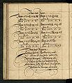 Rechenbuch Reinhard 043.jpg