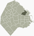 Recoleta2-Buenos Aires map.png