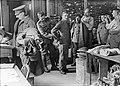 Recruitment and Enlistment in Britain, 1914-1918 Q30069.jpg