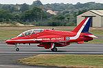 Red Arrows (5172049016).jpg