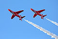 Red Arrows Display New Tail Fin Design MOD 45158583.jpg