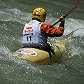 Red Bull Jungfrau Stafette, 9th stage - kayaking (31).jpg