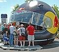 Red Bull helmet stand.jpg