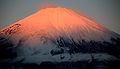 Red Mount Fuji.JPG