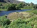 Red Smiddy Slag Heap - geograph.org.uk - 43357.jpg