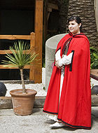 Red cloak reproduction.jpg
