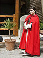 Red cloak reproduction.jpg