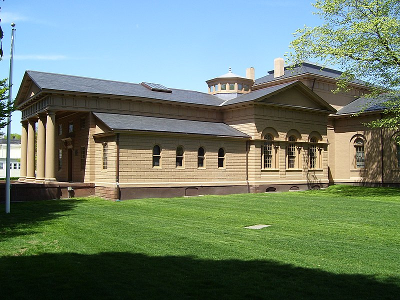 File:Redwood Library Newport.JPG