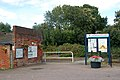 Reedham station photo-survey (10) - geograph.org.uk - 1478337.jpg