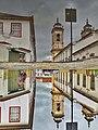 Reflexo da Igreja de Nossa Senhora do Pilar-Thais Andressa.jpg