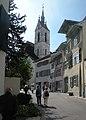 Reformed Peterskirche.JPG