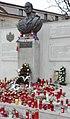 Regele Mihai Piateta 07.jpg