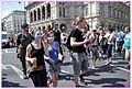 Regenbogenparade 2013 Wien (272) (9049429557).jpg