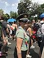 Regenbogenparade 2019 (202021) 17.jpg
