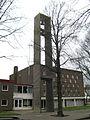 Regenboogkerk.JPG