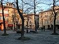 Reggio emilia piazza fontanesi campo marzio.jpg