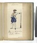 Regimiento Fanten (-) de linea. Wallona, Flandes (-). 1780 (NYPL b14896507-87656).tiff