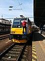 RegioJetWashing1.jpg